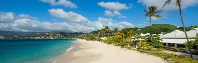 all inclusive holidays to grenada cheap all inclusive packages