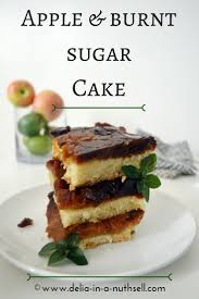 83 best recipes have a piece o u0027 cake images on pinterest cake