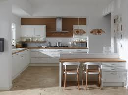 L Shaped Kitchen Island Ideas Inviting Large Kitchen Island Ideas With Seating Tags Large