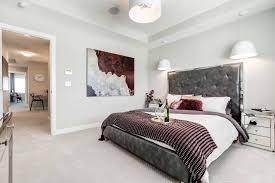 truman calgary new home u0026 condo award winning builder