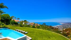 san clemente vacation rentals seabreeze vacation rentals