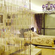 bead curtain partition curtain finished curtain entrance