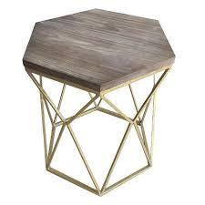 Big W Home Decor Alluring Big W Side Table With Cool Big W Side Table With 396 Best