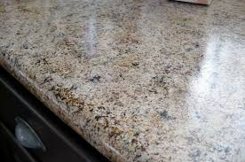 How To Faux Paint Kitchen Cabinets Pretty Lil U0027 Posies 250 Kitchen Makeover With 20 Granite