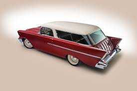 nomad car for sale check out steve mccullough u0027s one of none 1957 chevy 150 nomad