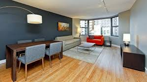 choosing paint color for an open floor plan angie u0027s list