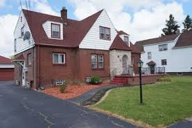 24 Houses U0026 Apartments For Rent In West Side Buffao Ny by Buffalo Apartment Buildings For Sale On Loopnet Com