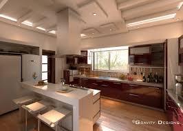 residential interior designs gravity design traditional living