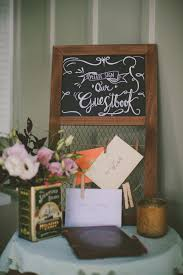guestbooks for weddings 94 best wedding guestbook ideas images on guestbook