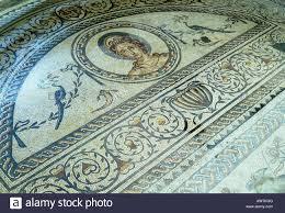 Fishbourne Roman Palace Floor Plan by Roman Floor Stock Photos U0026 Roman Floor Stock Images Alamy