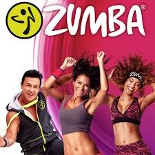 zumba steps for beginners dvd zumba on itunes