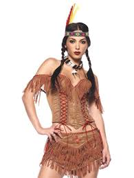 Cowboy Indian Halloween Costumes Adults 7 Offensive Halloween Costumes Avoid Costs