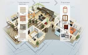 home design software reviews uk architecture doll house floor plan architecture home design for