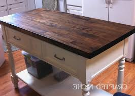 Kitchen Island Makeover Craigslist Kitchen Island Rembun Co