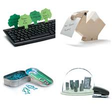 Girly Office Desk Accessories Office Table Accessories Interior Design