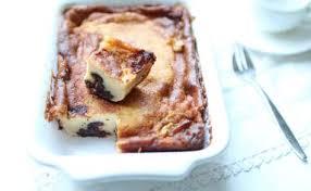 recette cuisine bretonne recettes de breton et de cuisine bretonne