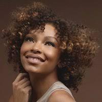 black hair care tips black hair care tips african american hair care tips bwbc