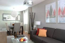 sofa schã ner wohnen de pumpink wohnzimmer design software