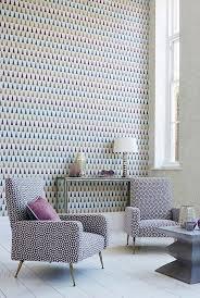 Living Room Wallpaper Ideas 91 Best Living Room Wallpaper Ideas Images On Pinterest Living