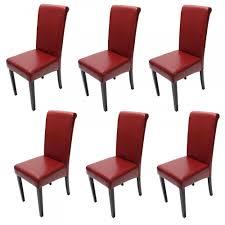 Esszimmerstuhl Weinrot Www Abisuk Com 41712103307102 Esszimmerstuhl Rot Leder Just