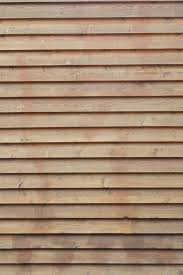 Wood Paneling Exterior | awesome exterior wood panels photos decoration design ideas