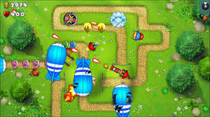 balloon tower defence 5 apk bloons td 5 mod apk 3 11 1 mobpark modded play store