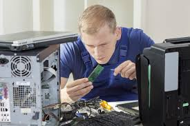 Laptop Repair Technician Power Pc Service You Can Trust In Store Or On Site