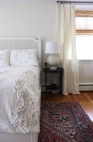 meet me in philadelphia our master bedroom in progress