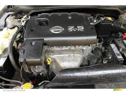 Fuse Box Diagram For 2005 Nissan Altima Nissan Altima 2 5 2011 Auto Images And Specification