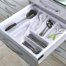 Kitchen Drawer Designs Fabulous Kitchen Drawer Fittings For Home Design U2013 Dayzerothemovie Com