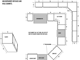 kitchen cabinet kitchen room design alternative floating