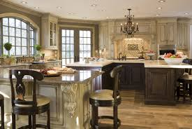 high end kitchen islands 2019 high end kitchen cabinets small kitchen island ideas with
