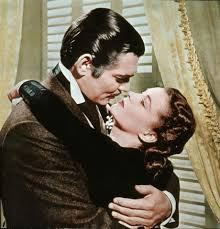 50 best movie kisses of all time revealed including jack and