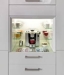 cheap kitchen storage ideas kitchen small appliance storage solutions cheap kitchen storage