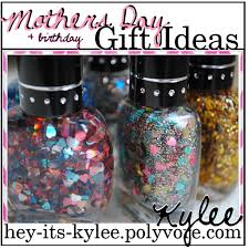 How To Get In Bed With Your Mom What To Get Your Mom For Mothers Day Her Birthday Kylee