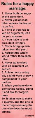 marriage proverbs 126 best relationship tips images on marriage tips