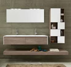 bagno mobile 36 best mobile bagno images on moma bathroom designs