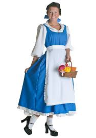 Halloween Costumes Belle Beauty Beast 25 Disney Belle Costume Ideas Belle Costume