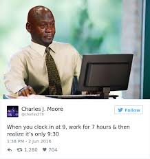 Job Memes - 10 funny memes about work that you shouldn t be reading at work