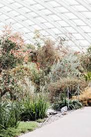 Largest Botanical Garden by Destination U2013 National Botanic Garden Of Wales Lobster And Swan