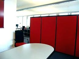 wall dividers office wall dividers related post office wall dividers knocku co