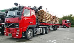 volvo sa trucks volvo lastvagnar wikiwand