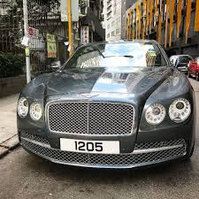 customized bentley bentleycontinental hashtag on twitter