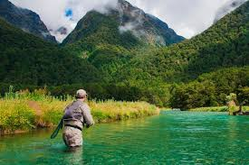 rivers images Top trout fishing rivers in new zealand 7&amp