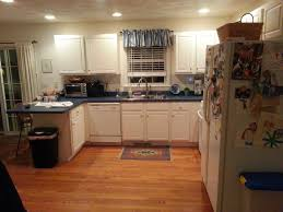 Pro Kitchens Design Pugileili Kitchen U2013 Nh Kitchen Design Bathroom Remodeling Pitt
