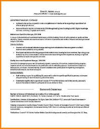 Army To Civilian Resume Examples by Click Here To Download This Civil Engineer Technologist Resume