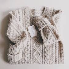 best 25 sweaters ideas on winter sweaters