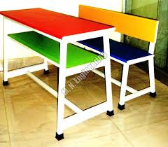 Modern School Desks Kid School Desk Modern Furniture Desks Interque Co