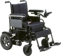 chaise roulante lectrique fauteuil roulant électrique cirrus par drive medic depot