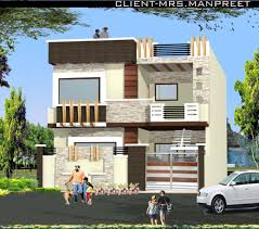 600 sq ft house plans with car parking simple small floor india